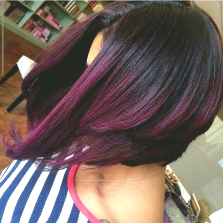 fancy dark-colored hair lightening collection-Beautiful Dark-Colored Hair Lightening Concepts