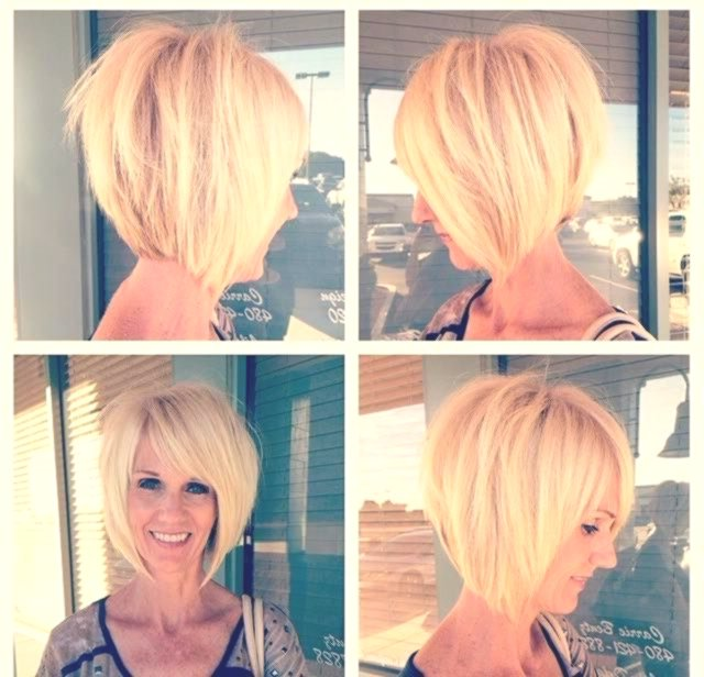 Fascinating Hairstyles For Women From 60 Background-Stunning Hairstyles For Women From 60 Design