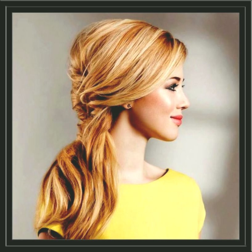 amazing awesome wedding hairstyles long hair concept fresh wedding hairstyles Long Hair Decor