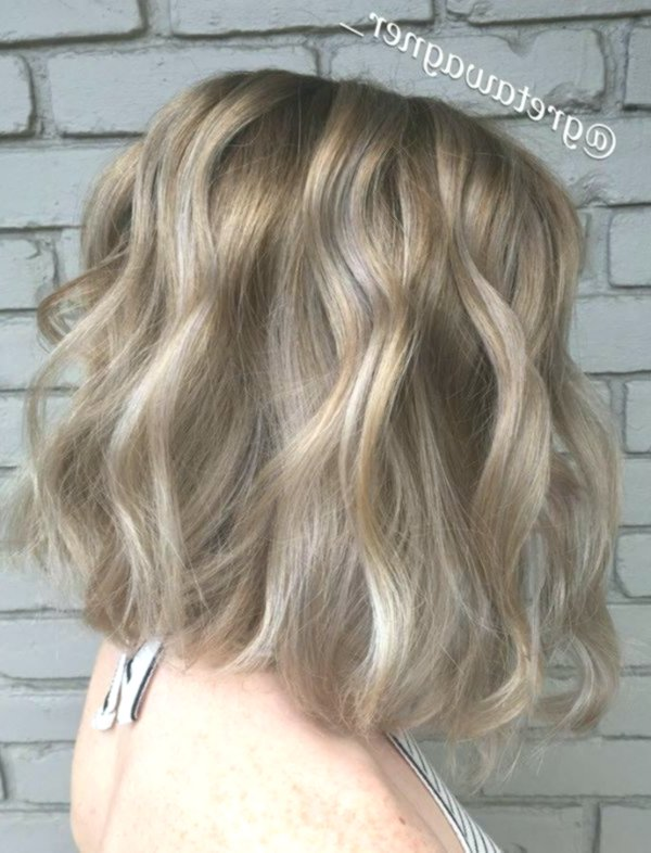finest hair color blond gray gallery-luxury hair colors blond gray model