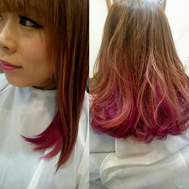 lovely new hair trends pattern-Beautiful New Hair Trends patterns