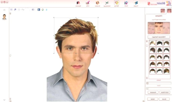Latest Virtual Hairstyles Architecture - Best Of Virtual Hairstyles Reviews