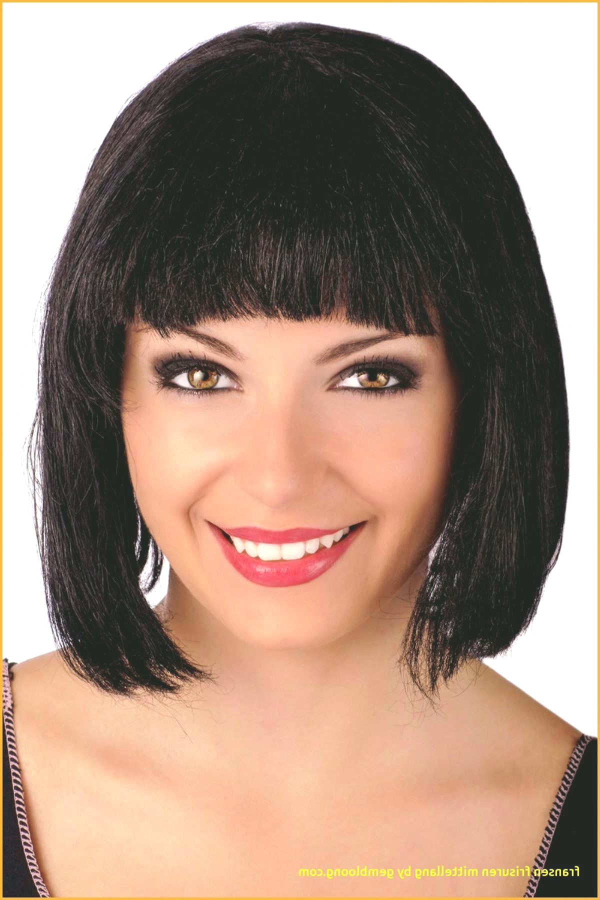 lovely medium long hairstyles ladies concept-Excellent mid-length hairstyles ladies gallery