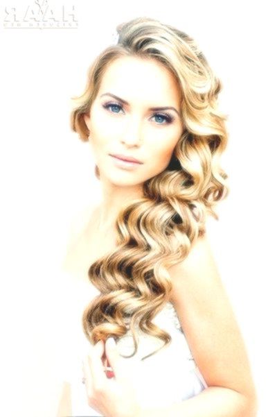 new updos braided ideas-Charming updos braided layout