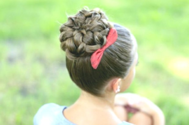 awful cool updos step by step image-unique updos Step by Step Inspiration