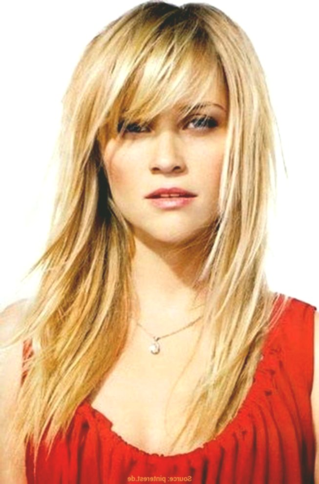 Excellent ladies hairstyles shoulder-length inspiration-Superb ladies hairstyles shoulder-length wall