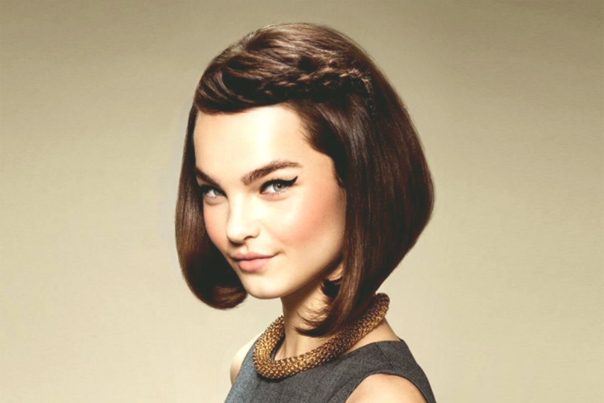 wonderfully stunning bob hairstyles style picture-top bob hairstyles styling ideas