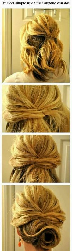 contemporary hairstyles for prom building layout-Fantastic Hairstyles For Prom Construction