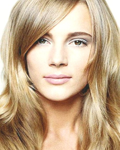 Upgraded Haircut Background-Excellent Steps Haircut Gallery