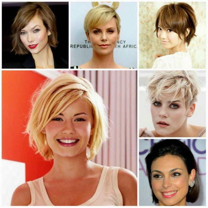 excellent 60s hairstyles photo picture-elegant 60s hairstyles layout