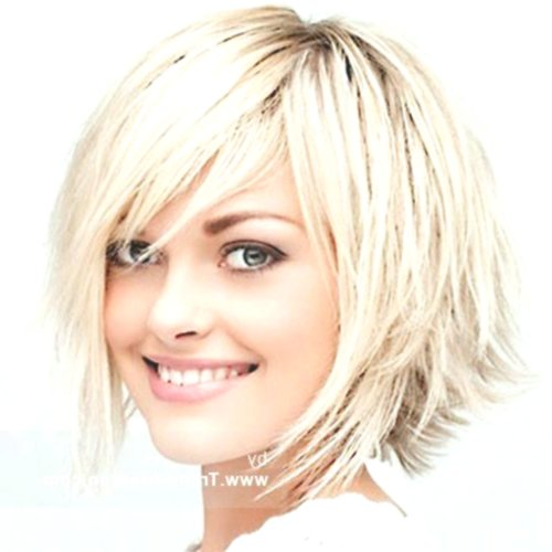 Excellent Fringy Bob Hairstyles Gallery - Wonderful Fringe Bob Hairstyles Architecture