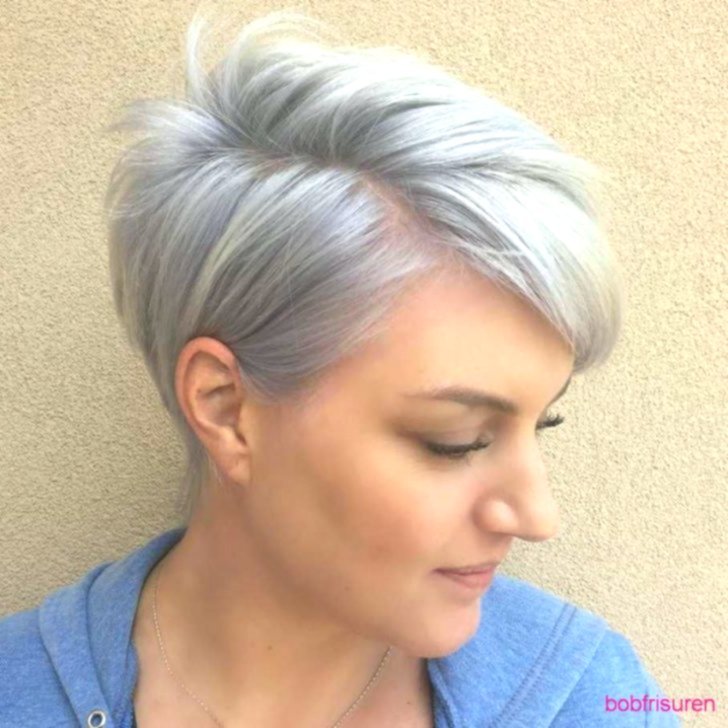 luxury hairstyles short hair styling ideas-Beautiful Hairstyles Short Hair Styling Image