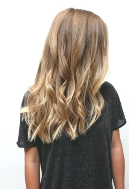Lovely Hair Color Blonde Gray Background Stylish Hair Color Blonde Gray Pattern