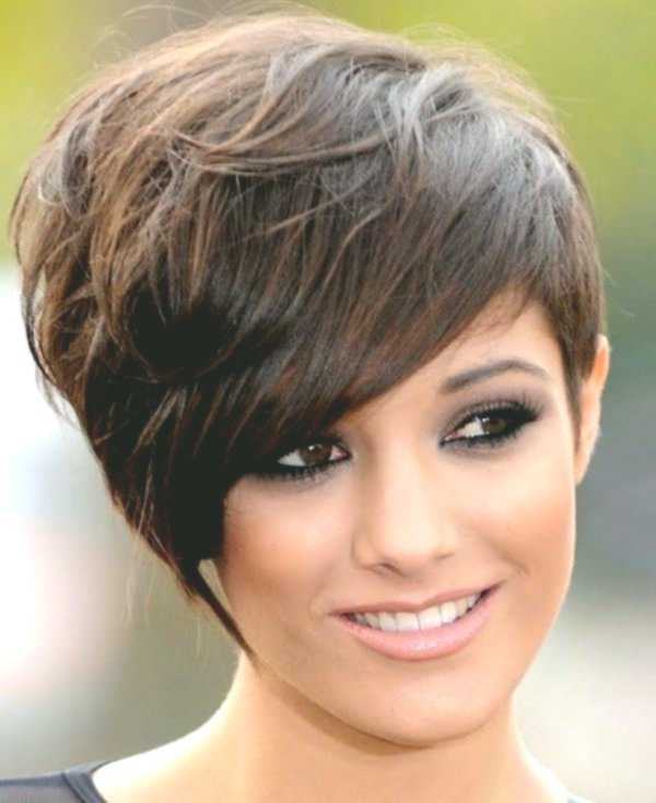fascinating short hair with curls architecture-Cute Short Hair With Curls Reviews