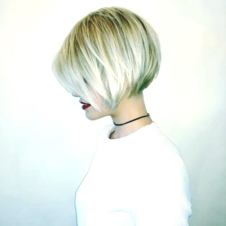 new hairstyles pictures collection-Beautiful hairstyles pictures decor