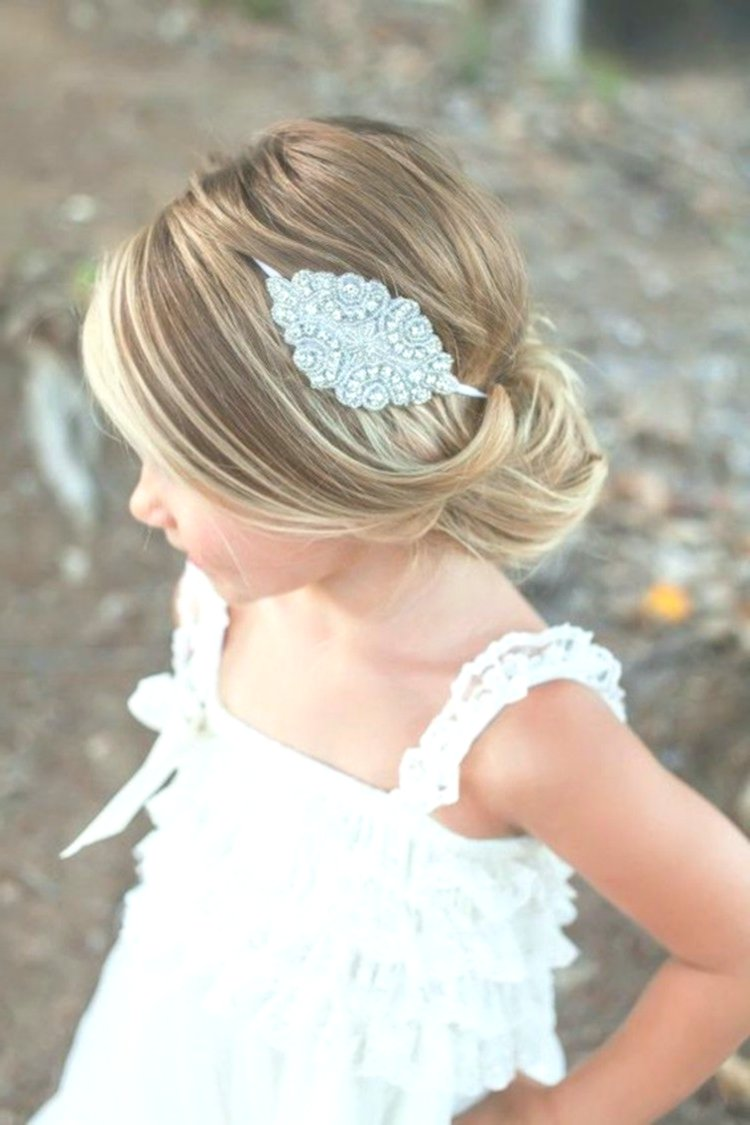 fancy hairstyles for wedding design-New Hairstyles For Wedding Reviews
