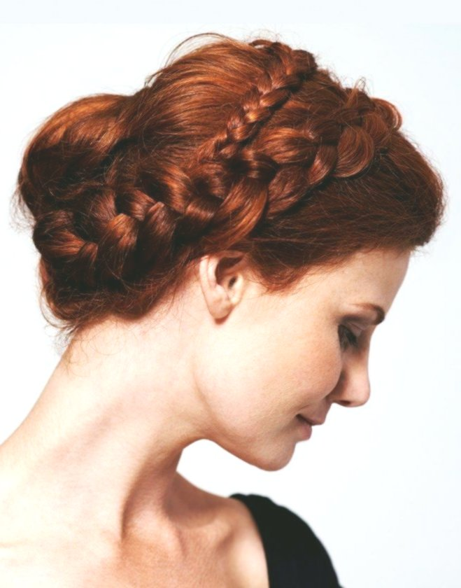 elegant updos braided online charming updos braided layout