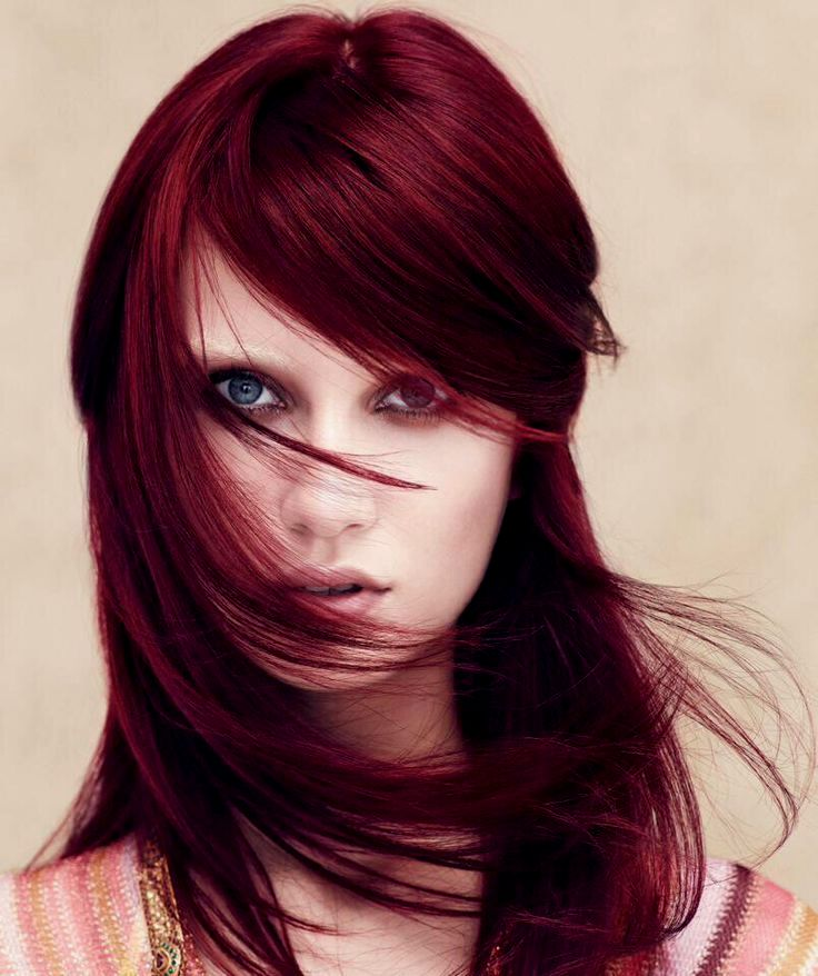 Fantastic new hair color background-Luxury New hair color layout