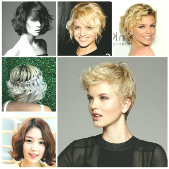 modern short hairstyles ladies from 50 foto-unique short hairstyles ladies from 50 ideas