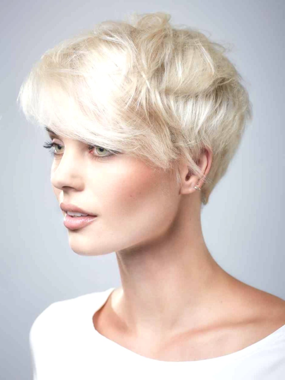 Excellent Sidecut Hairstyles Model - Beautiful Sidecut Hairstyles Architecture
