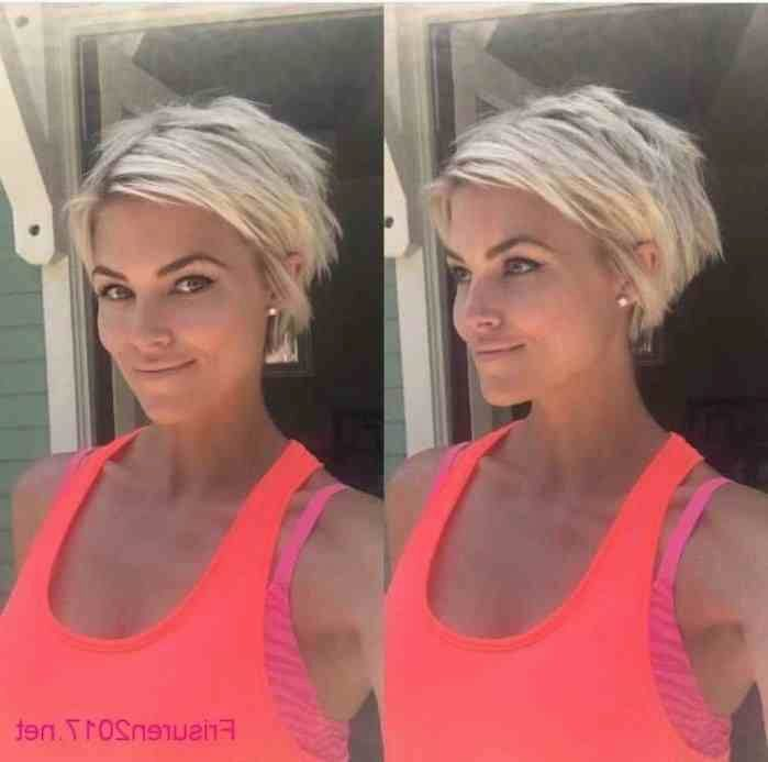 amazing awesome hairstyles 2018 half length galerie-Cute hairstyles 2018 half length inspiration