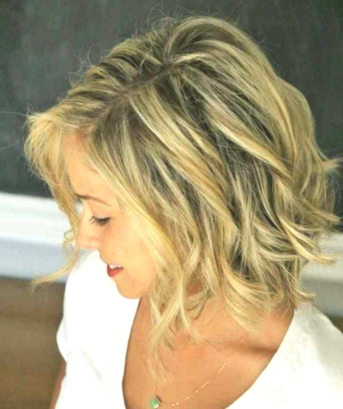 unique hairstyles waves photo-elegant hairstyles waves collection