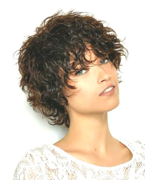 latest hairstyles thick hair portrait-New hairstyles Thick hair portrait