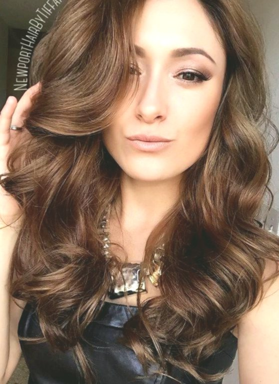 Elegant which hair color goes well with blue eyes and lighter skin Ideas-Beautiful Which Hair Color Fits Blue Eyes and Lighter Skin Reviews