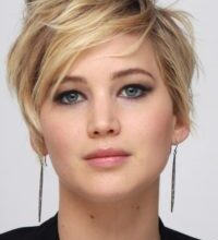 Photo of Incredible Short Blonde Hair Ideas