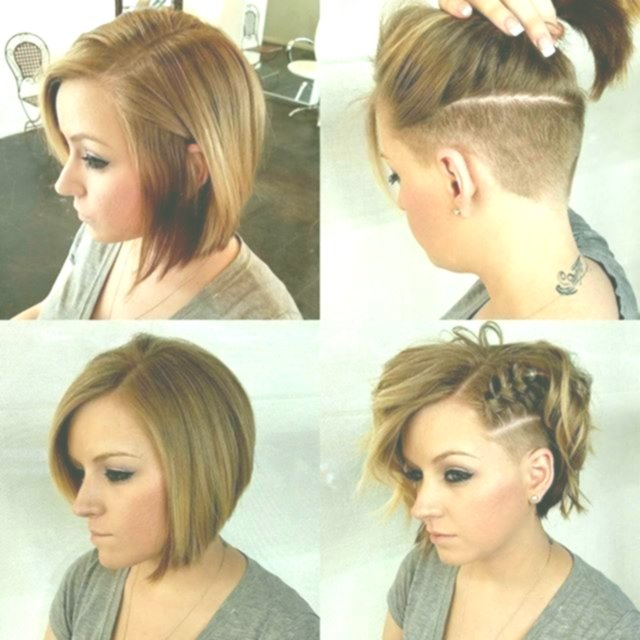 lovely hairstyles from 60 online sensational hairstyles From 60 layout