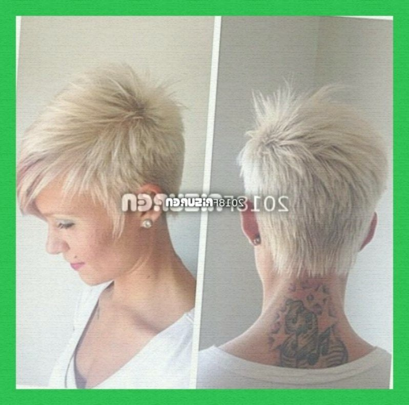 stylish short hairstyles women from 50 construction layout-unique short hairstyles women From 50 ideas