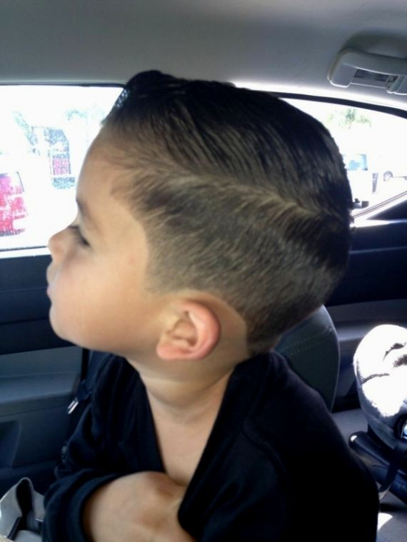 fancy guys hairstyles short gallery-Charming guys hairstyles Short inspiration