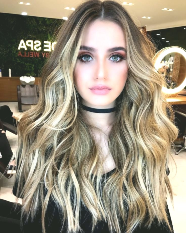 amazing awesome hair colors blond tones table gallery-Inspirational hair colors blondes table architecture