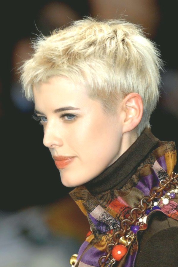 fantastic short hairstyles ladies before after gallery Superb short hairstyles ladies before After layout