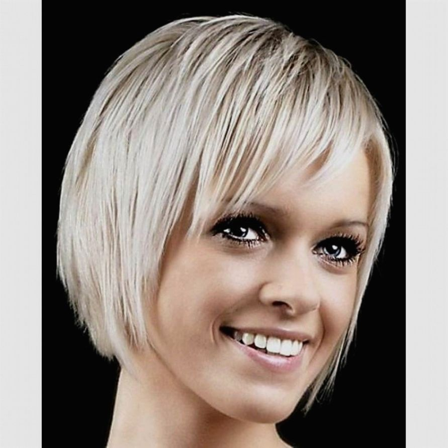 latest braided hairstyles with pony gallery-Finest braiding hairstyles With pony model