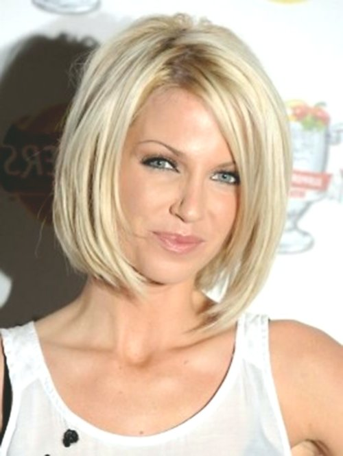 terribly cool long bob hairstyles plan-Excellent Long Bob Hairstyles gallery