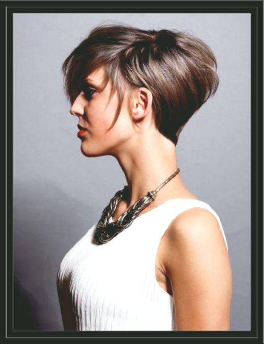 Fancy Men's Hairstyle Long Photo Picture Best Of Men's Hairstyle Long Decor