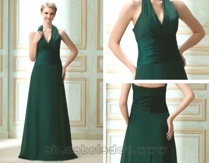 excellent hairstyle evening dress ideas-Incredible hairstyle evening dress construction