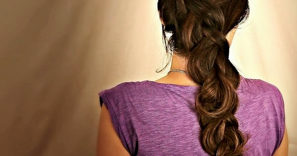 Amazing awesome braid hairstyle décor-Best braid hairstyle reviews