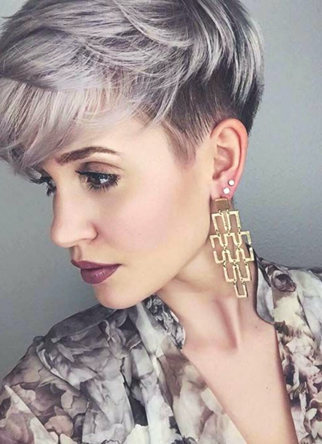unique image of woman hairstyles pattern-elegant image of woman hairstyles gallery
