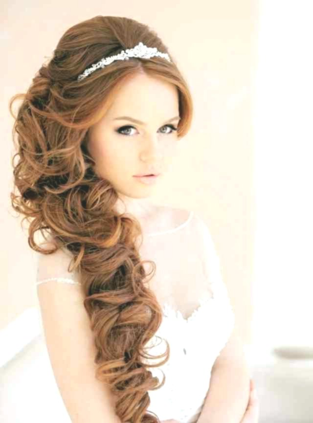 lovely updos shoulder-length hair collection-beautiful updos shoulder-length hair architecture