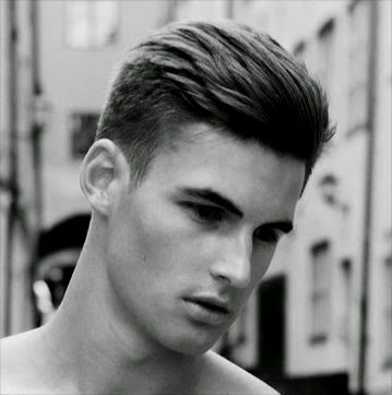 terribly cool guys hairstyles short architecture-charming guys hairstyles short inspiration