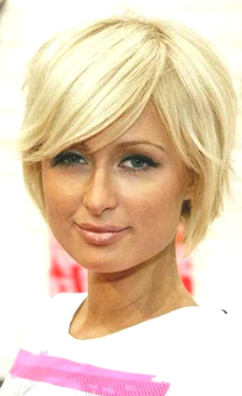 terribly cool natural blond hair portrait-Awesome natural blond hair construction