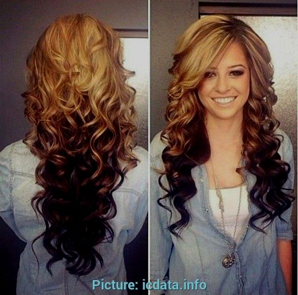 beautiful beautiful hairstyles for shoulder-length hair concept sensationally beautiful hairstyles for shoulder-length hair models