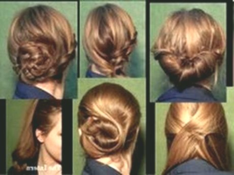 luxury hairstyles long hair braiding construction layout-sensational hairstyles Long hair braiding decoration