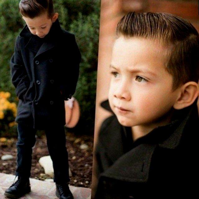 latest guys hairstyles short pattern-charming guys hairstyles short inspiration