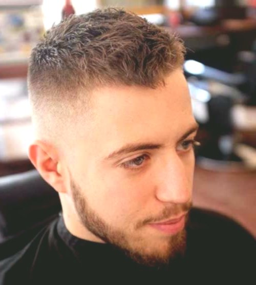 incredible hairstyle men concept-Cute hairstyle men concepts