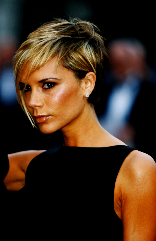 contemporary pixie bob hairstyles inspiration-Unique Pixie Bob Hairstyles Models