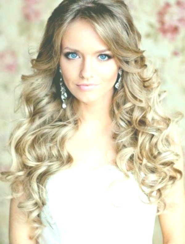 elegant cool girl hairstyles gallery-Excellent Cool girl hairstyles image