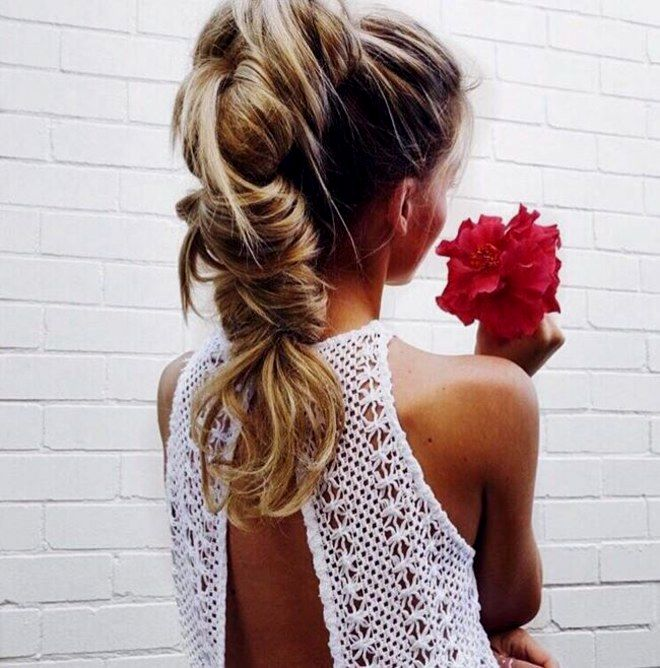 incredible braid hairstyle inspiration-Best braid hairstyle reviews